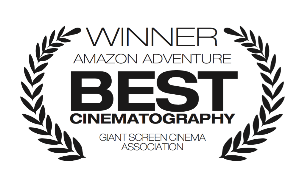 AA_GSCA_Best-Cinematography