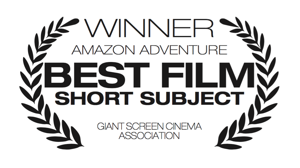 AA_GSCA_Best-Film-Short-Subject