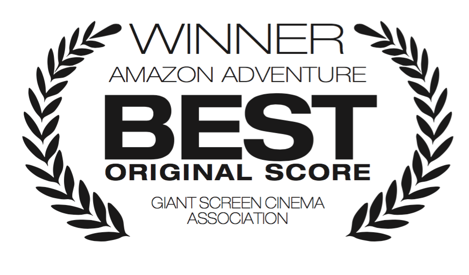 AA_GSCA_Best-Original-Score