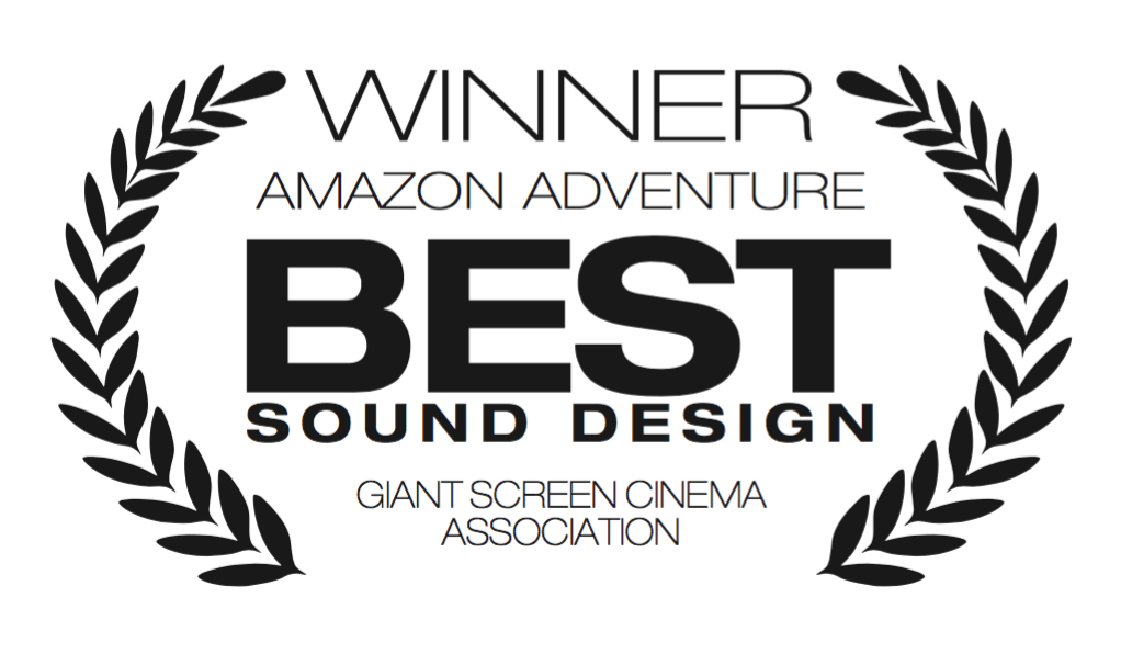 AA_GSCA_Best-Sound-Design