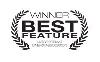 Bugs-LFCA-Feature