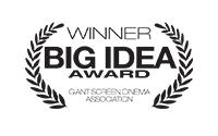 FOTB-GSCA-Big-Idea