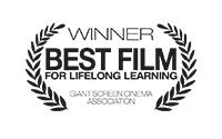 FOTB-GSCA-Learning