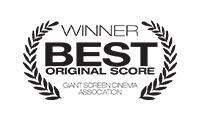 FOTB-GSCA-Score
