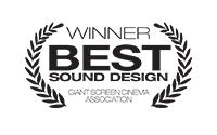 FOTB-GSCA-Sound-Design