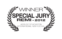 WB-SJ-REMI-2012-v2