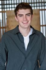 Alex Mifflin