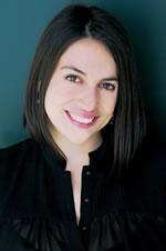 Amber Hawtin