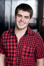 Tyler Mifflin
