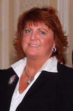 Wendy Mackeigan